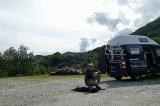 Reisemobile-von-HRZ-Beispiel-0088.jpg