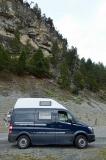 Reisemobile-von-HRZ-Beispiel-0089.jpg