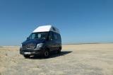 Reisemobile-von-HRZ-Beispiel-0091.jpg