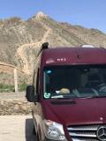 Reisemobile-von-HRZ-Beispiel-0092.jpg