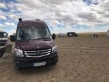 Reisemobile-von-HRZ-Beispiel-0093.jpg