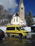 Reisemobile-von-HRZ-Beispiel-0096.jpg
