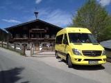 Reisemobile-von-HRZ-Beispiel-0097.jpg