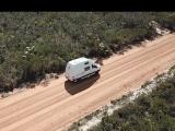 Reisemobile-von-HRZ-Beispiel-0100.jpg