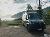 Reisemobile-von-HRZ-Beispiel-0104.jpg