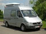 Reisemobile-von-HRZ-Beispiel-0109.jpg