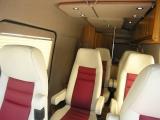 Reisemobile-von-HRZ-Beispiel-0111.jpg