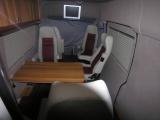 Reisemobile-von-HRZ-Beispiel-0113.jpg