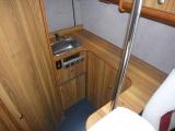 Reisemobile-von-HRZ-Beispiel-0114.jpg