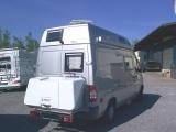 Reisemobile-von-HRZ-Beispiel-0130.jpg