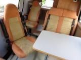 Reisemobile-von-HRZ-Beispiel-0140.jpg