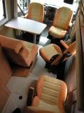 Reisemobile-von-HRZ-Beispiel-0141.jpg