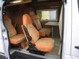 Reisemobile-von-HRZ-Beispiel-0143.jpg
