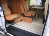 Reisemobile-von-HRZ-Beispiel-0144.jpg