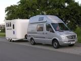 Reisemobile-von-HRZ-Beispiel-0145.jpg