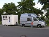 Reisemobile-von-HRZ-Beispiel-0146.jpg