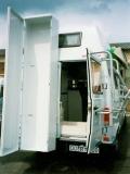 Reisemobile-von-HRZ-Beispiel-0153.jpg