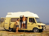 Reisemobile-von-HRZ-Beispiel-0158.jpg
