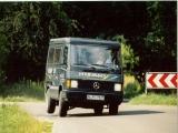 Reisemobile-von-HRZ-Beispiel-0160.jpg