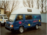 Reisemobile-von-HRZ-Beispiel-0161.jpg