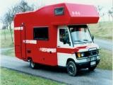 Reisemobile-von-HRZ-Beispiel-0162.jpg