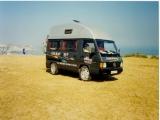 Reisemobile-von-HRZ-Beispiel-0163.jpg