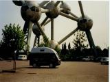 Reisemobile-von-HRZ-Beispiel-0164.jpg