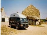 Reisemobile-von-HRZ-Beispiel-0165.jpg