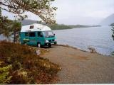 Reisemobile-von-HRZ-Beispiel-0166.jpg