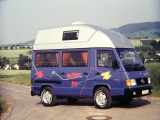 Reisemobile-von-HRZ-Beispiel-0167.jpg
