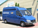 Reisemobile-von-HRZ-Beispiel-0168.jpg