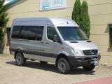 Reisemobile-von-HRZ-Beispiel-0169.jpg