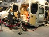 Reisemobile-von-HRZ-Beispiel-0175.jpg