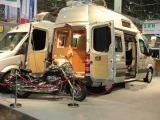 Reisemobile-von-HRZ-Beispiel-0176.jpg