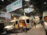 Reisemobile-von-HRZ-Beispiel-0177.jpg