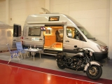 Reisemobile-von-HRZ-Beispiel-0178.jpg
