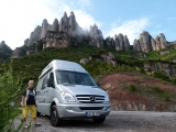 Reisemobile-von-HRZ-Beispiel-0179.jpg
