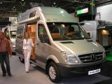 Reisemobile-von-HRZ-Beispiel-0186.jpg