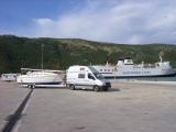 Reisemobile-von-HRZ-Beispiel-0188.jpg