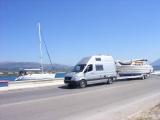 Reisemobile-von-HRZ-Beispiel-0190.jpg