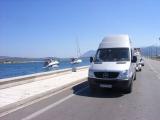 Reisemobile-von-HRZ-Beispiel-0191.jpg