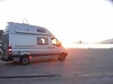 Reisemobile-von-HRZ-Beispiel-0193.jpg