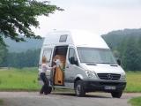 Reisemobile-von-HRZ-Beispiel-0202.jpg