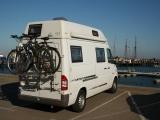 Reisemobile-von-HRZ-Beispiel-0206.jpg
