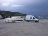 Reisemobile-von-HRZ-Beispiel-0207.jpg
