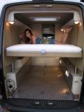 Reisemobile-von-HRZ-Beispiel-0208.jpg