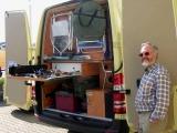 Reisemobile-von-HRZ-Beispiel-0209.jpg