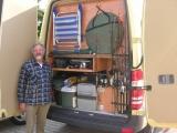 Reisemobile-von-HRZ-Beispiel-0210.jpg