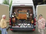 Reisemobile-von-HRZ-Beispiel-0216.jpg