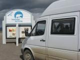 Reisemobile-von-HRZ-Beispiel-0220.jpg